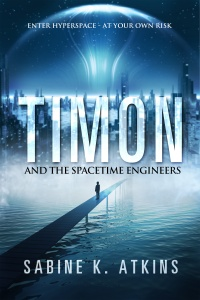 Timon and The Space-Time Engineers v3
