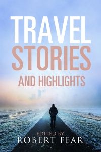 Travel Stories front