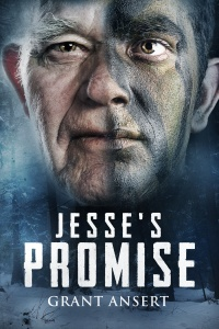 Jesse's Promise front
