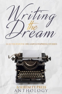 Writing the Dream v4