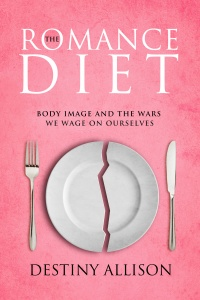 the-romance-diet-front