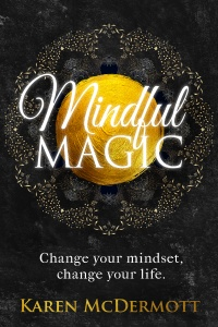 Mindful Magic v4