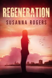 Regeneration v2