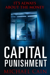 CAPITAL PUNISHMENT ebook cover web