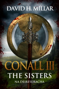 Conall book 3 cover full res
