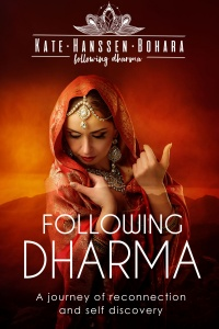 Following Dharma
