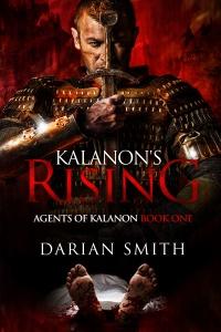 Kalanon's Rising v2