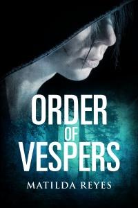 Order of Vespers