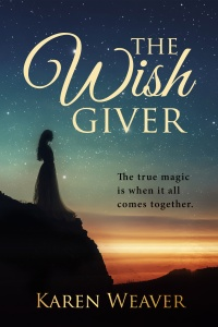 The Wish Giver v3