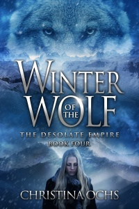 Winter of the Wolf v4