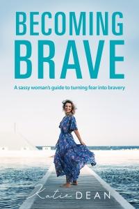 Becoming Brave v3