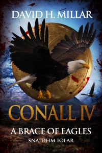 Conall book 4 front full res