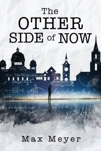 The other Side of Now new cover v3