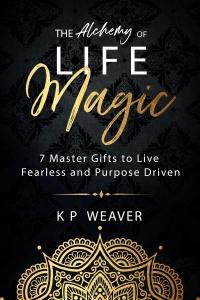LIFE MAGIC v2