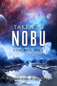 Taken to Nobu v2
