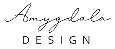 website logo 2021
